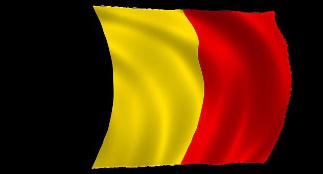 Zmiany w płatnościach za belgijskie myto