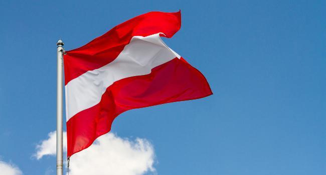 AUSTRIA - przepisy dot. płacy minimalnej - aktualizacja 19.12.