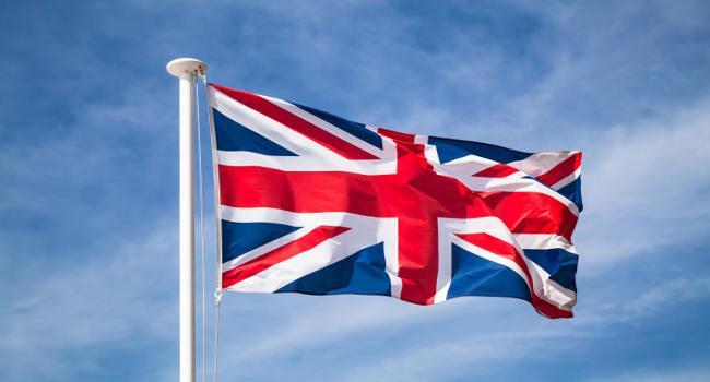 UK: Koniec możliwości wjazdu na dowód osobisty