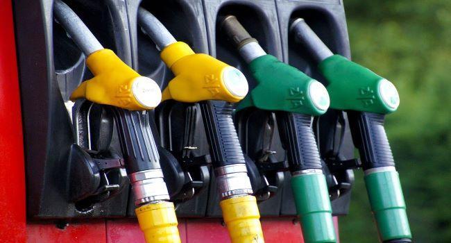 Szczyt podwyżek na stacjach benzynowych już za nami