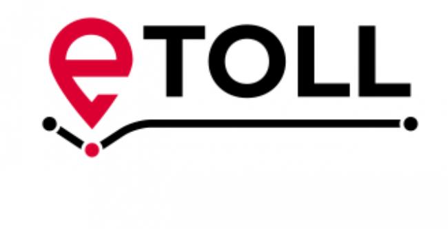 Operatorzy kart wkrótce zarejestrują klientów w e-Toll