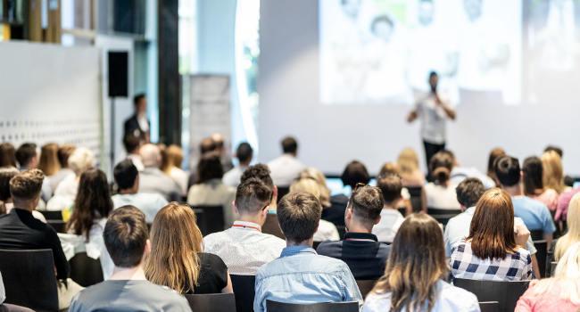 Szkolenie: Zatrudnianie obcokrajowców - praktyka i kontrowersje
