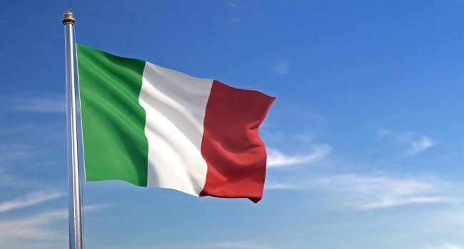 Kierowcy bez zielonych certyfikatów wjadą ciężarówkami do Włoch