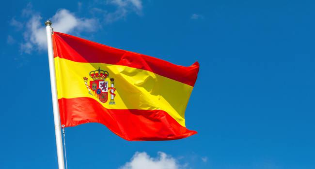 Pomoc GITD dla polskich przewoźników w Hiszpanii