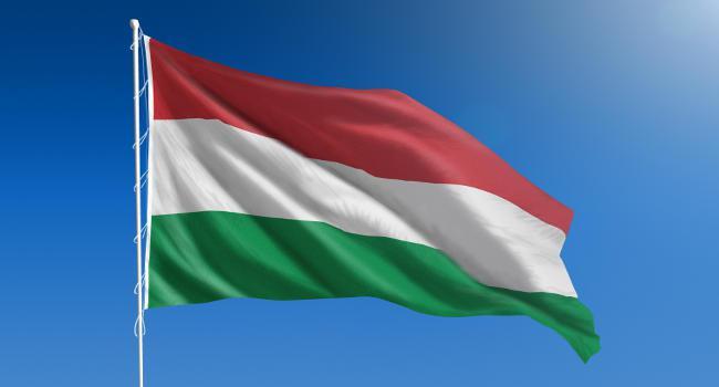 Węgry - automatycznie kary za przeciążenia