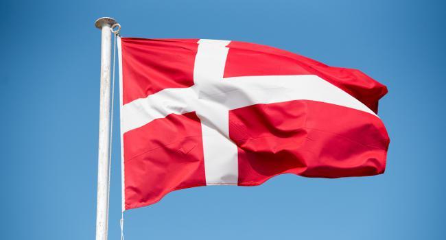 Dania: zmiany w transporcie kombinowanym