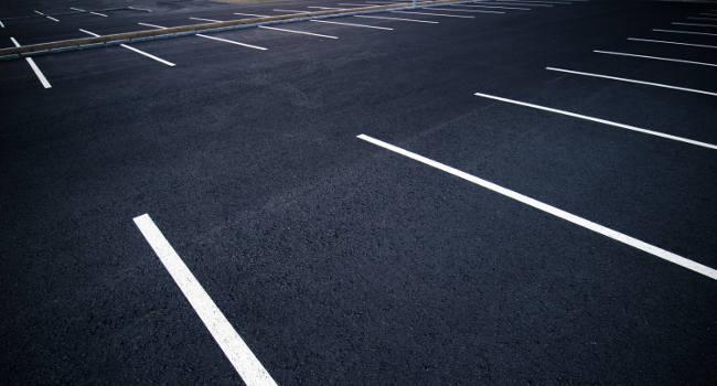 Rozpoczyna się budowa parkingu buforowego w Porcie Gdańsk