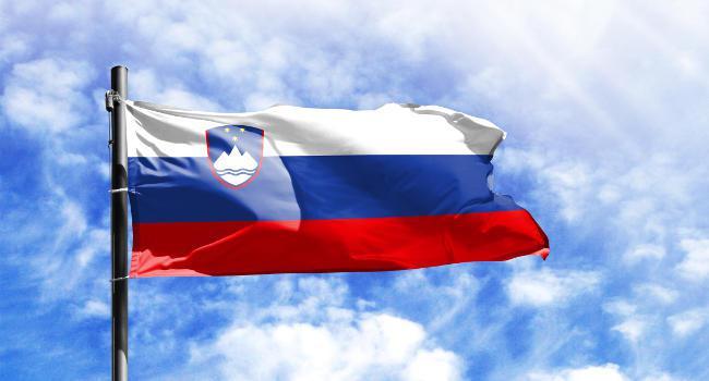 Słowenia - okresowe ograniczenia ruchu