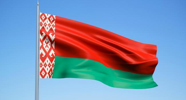 Zamknięcie Konsulatu Generalnego Republiki Białorusi w Gdańsku