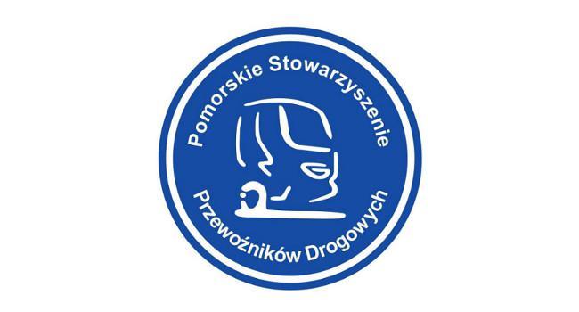PSPD nie było organizatorem protestu przed DCT Gdańsk