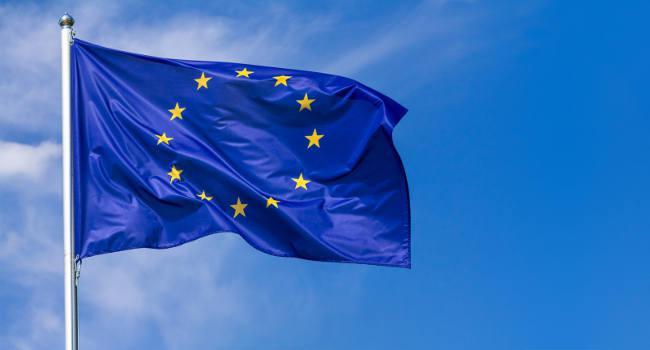 Kolejny europejski cios wymierzony w mobilność