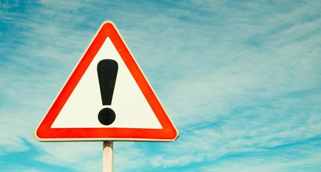 UWAGA ! Od 18.02. zmiana procedury składania wniosków licencyjnych do GITD