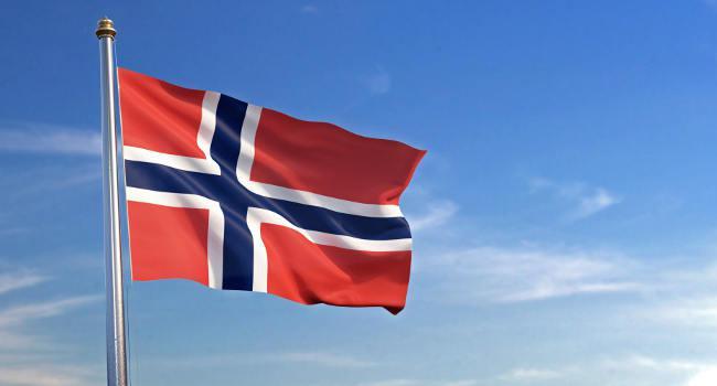 Norwegia - wydalanie kierowców do kraju pochodzenia