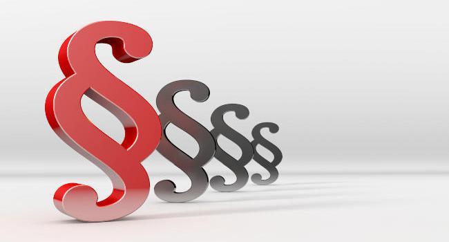 Podatek VAT a karta paliwowa