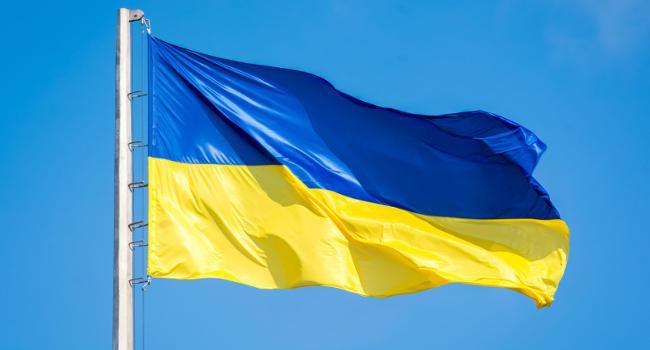 Ukraina: od 1 lipca zmiany w odprawie na granicy