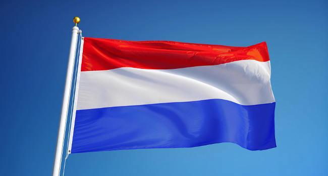Holandia - Brexit-konieczna rejestracja elektroniczna w portach