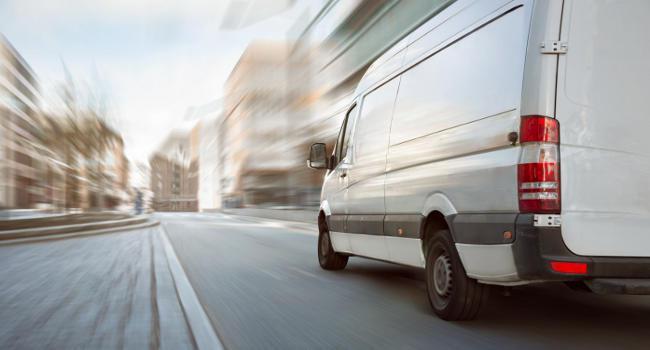 Zmiany w transporcie lekkim – czyli busy na europejskich drogach