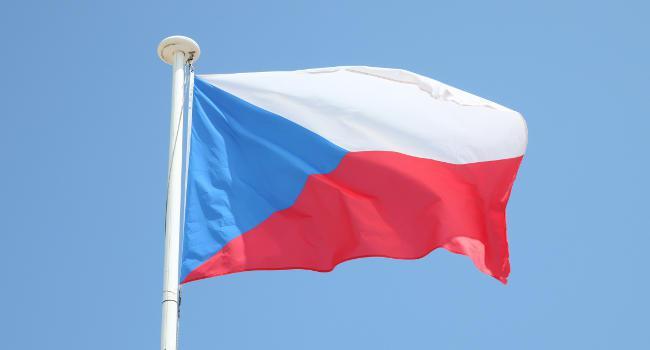 Czechy - nowy system opłat drogowych od 01.12.2019r. - aktualizacja 25.11.