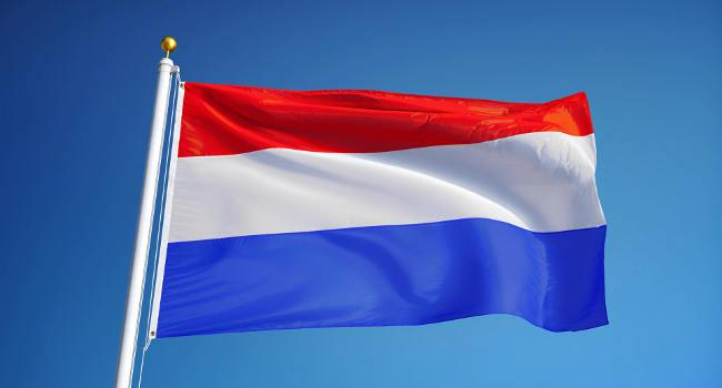 Holandia - elektroniczne zgłoszenie delegowania - aktualizacja 28.02.