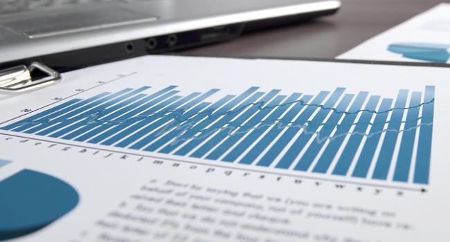 Opinie o giełdach transportowych – wyniki ankiety