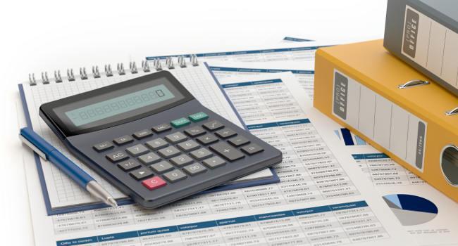 Pożyczki dla mikroprzedsiębiorców z PUP