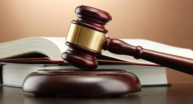 Rozwiązania prawne w kryzysie COVID 19