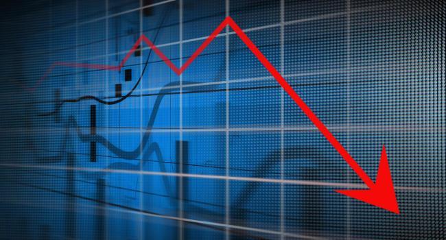 Premier: kryzys gospodarczy, z którym zmaga się świat, dopiero się rozpoczyna