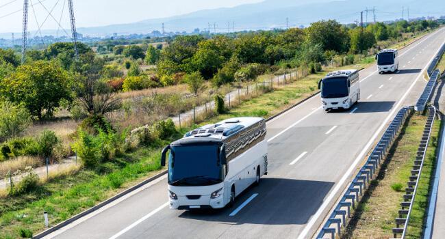 Polski rynek autobusów załamuje się