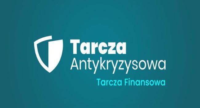 Kolejne wsparcie dla przedsiębiorców – rusza Tarcza Finansowa PFR 2.0