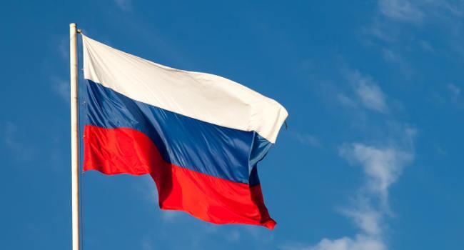 Rosja: przewozy ładunków kraje 3