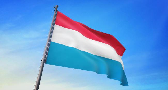 Luksemburg - przepisy dot. płacy minimalnej zawieszone ! - aktualizacja 23.01.