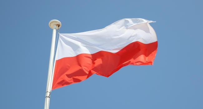 Od 30 marca nowe zasady dotyczące kwarantanny dla przyjeżdżających do Polski