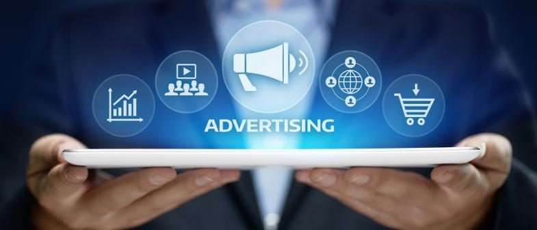 PSPD - reklama