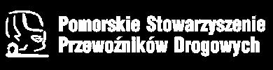 Pomorskie Stowarzyszenie Przewoźników Drogowych - Gdynia